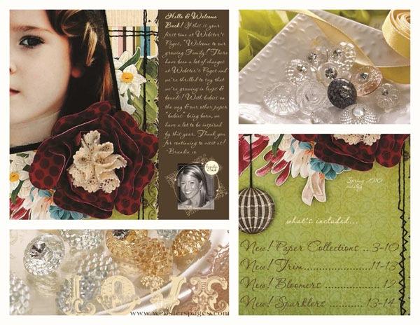 WebstersPages_Spring2010-2