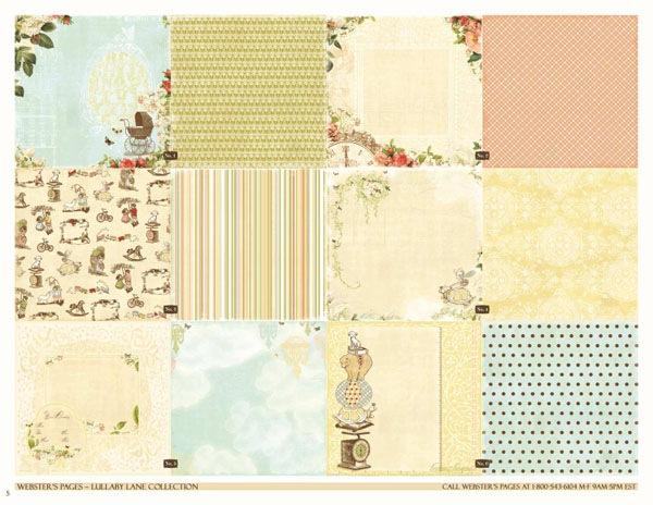 WebstersPages_Spring2010-6