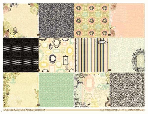 WebstersPages_Spring2010-10