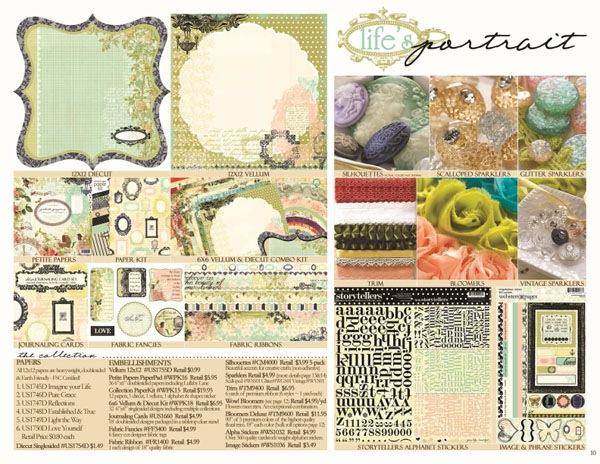 WebstersPages_Spring2010-11