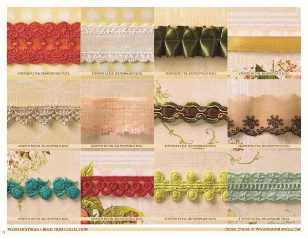 WebstersPages_Spring2010-12