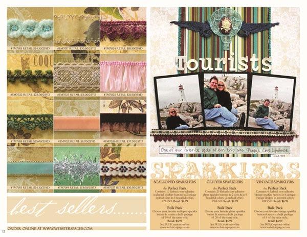 WebstersPages_Spring2010-14