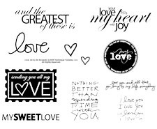 Technique-Tuesday-Love-Ali-Clear-Stamps-Small