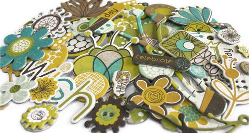 BK730-Brook-Chipboard-Photo