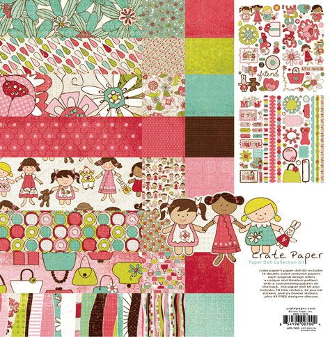 PL700-Paper-Doll-Kit