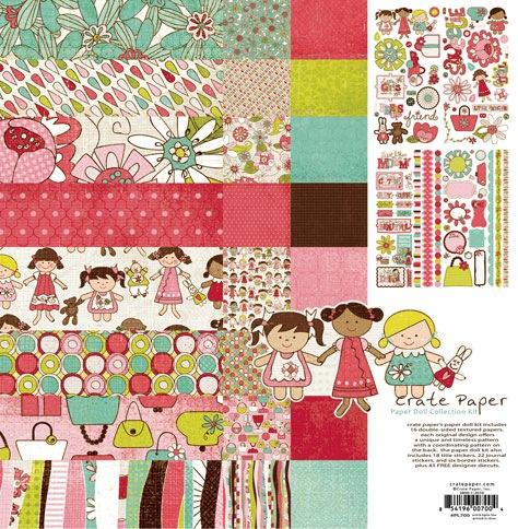 PL700-Paper-Doll-Kit
