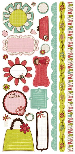 PL711-Paper-Doll-Journal-Stickers