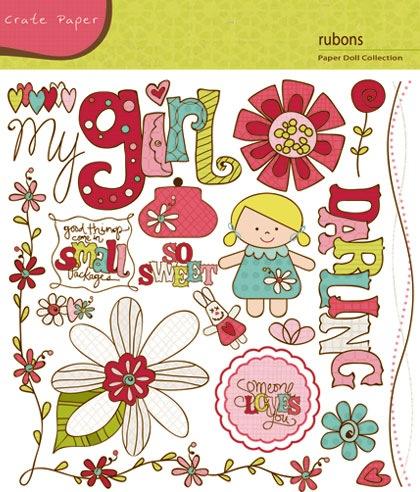 PL713-Paper-Doll-Rubons