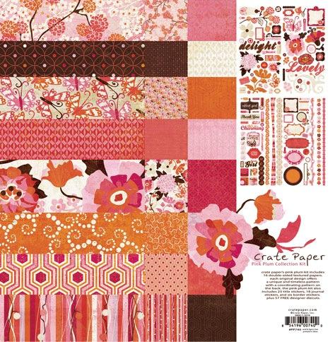 PP740-Pink-Plum-Kit