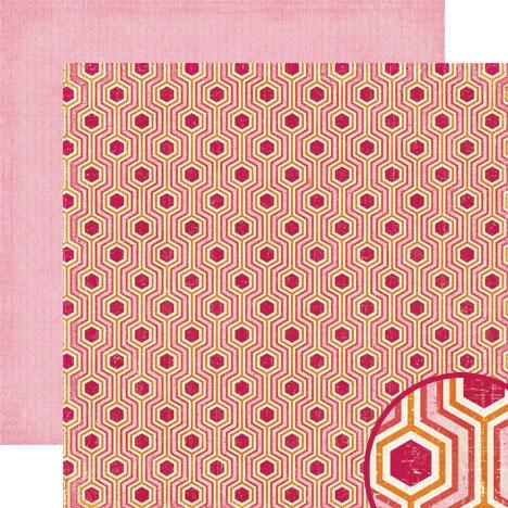 PP748-Pomegranate