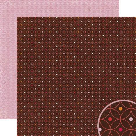 PP746-Wildberries