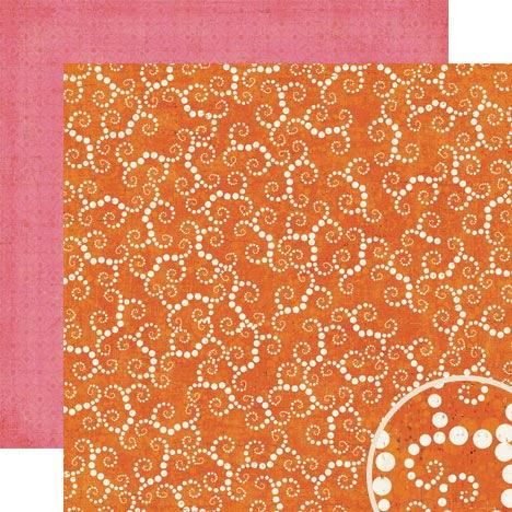 PP744-Tangerine