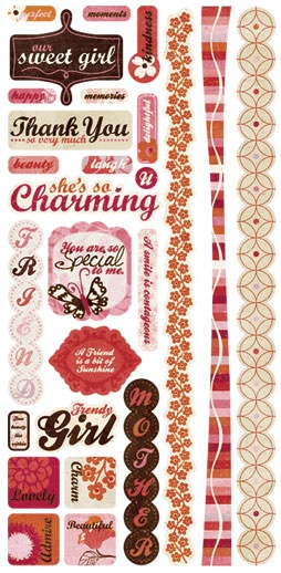 PP752-Pink-Plum-Title-Stickers