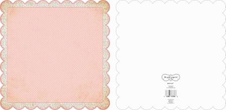 GP65006_newsprint_scallop
