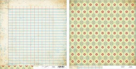GP65026_paper_vintage_travel_OL