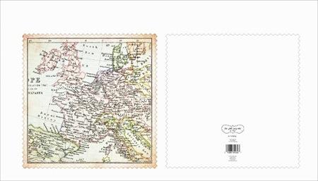 GP65032_diecut_vintage_map