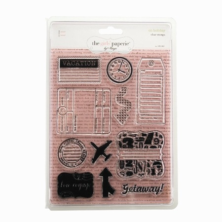 GP65024_on_holiday_clear stamps_in pkg copy (640x640)
