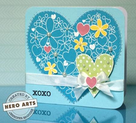 card_4303