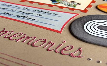 ph journalling mel2