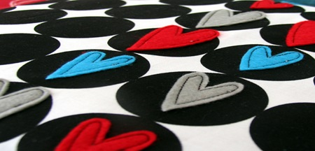 pf fabric-mel-02