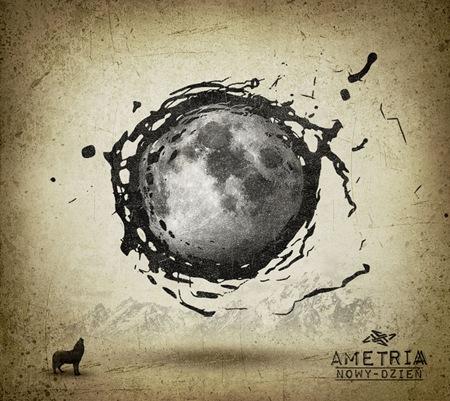 ametria_nowydzien_cover-valp