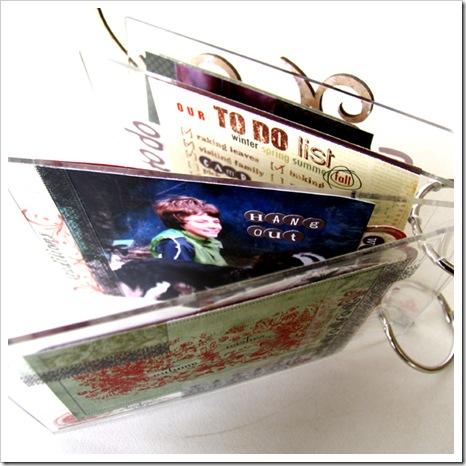 minialbum-mel-03