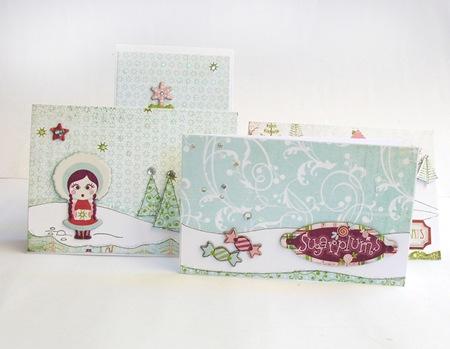 BG-Cards-Kathie-Link