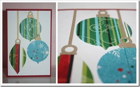 Christmas - Card5 - Caz