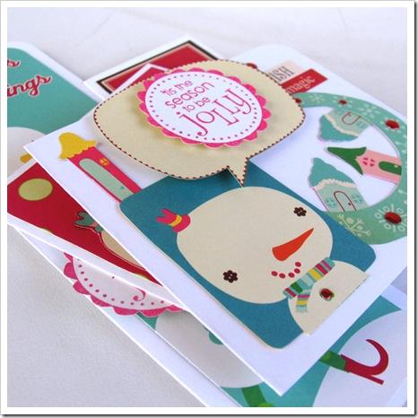 cards-mel2