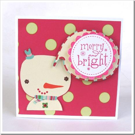 cards-mel3