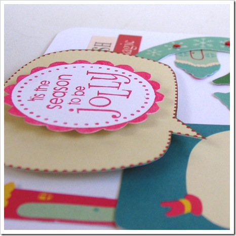 cards-mel10