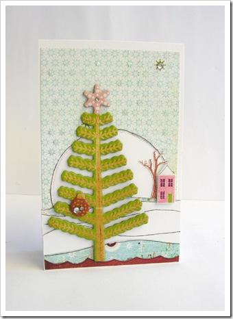 BG-Cards-Kathie-Link-CU5