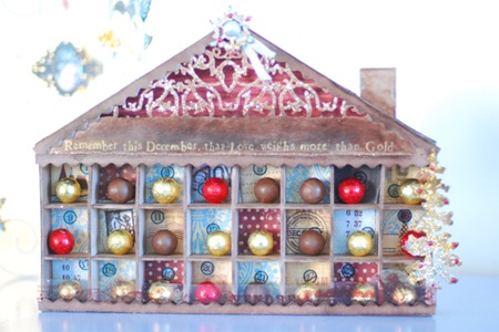 advent-house-1