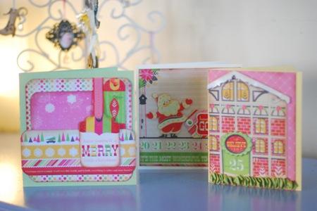 suz-cards1