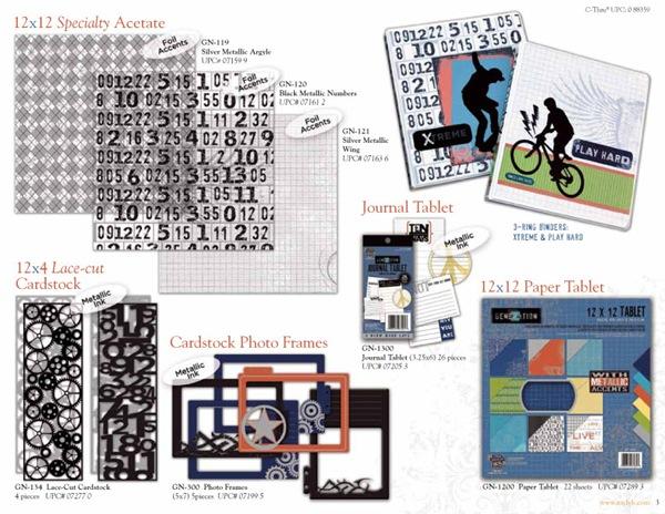 LYBCatalog-Spring2010-3