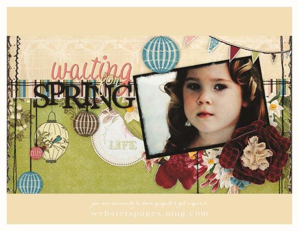 WebstersPages_Spring2010-3