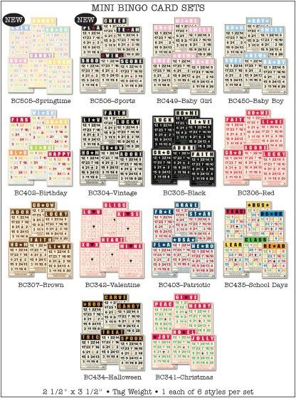 jbowlin catalog-18