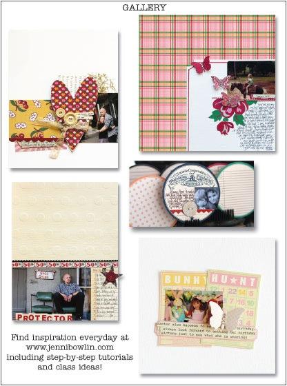 jbowlin catalog-36