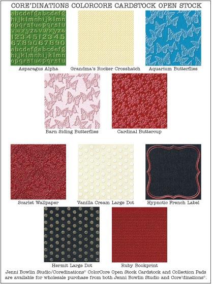 jbowlin catalog-38