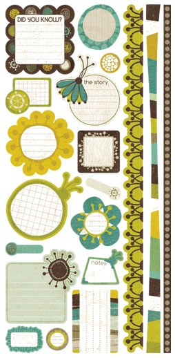 BK731-Brook-Journal-Stickers