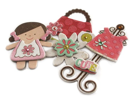 PL715-Paper-Doll--Sparkle-Chip Photo