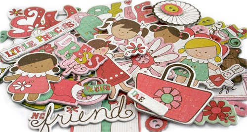 PL710-Paper-Doll-Chipboard-photo