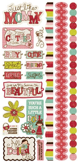 PL712-Paper-Doll-Title-Stickers
