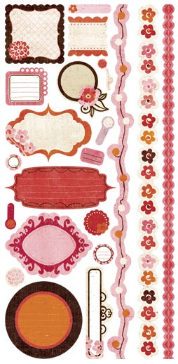 PP751-Pink-Plum-Journal-Stickers