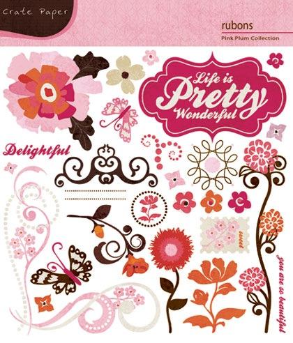 PP753-Pink-Plum-Rubons