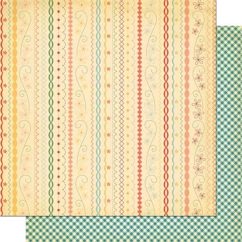 csp681_in_stitches_lg