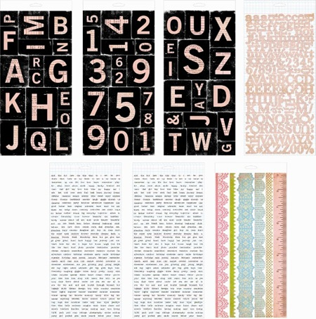 GP65009_sticker book_x