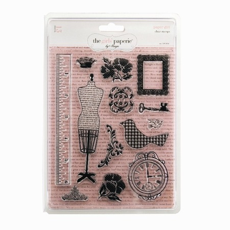 GP65016_GP_clear stamps_in pkg copy (640x640)