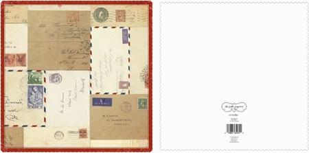 GP65031_diecut_envelopes_v02