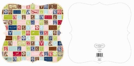 GP65033_diecut_stamps_v02_OL